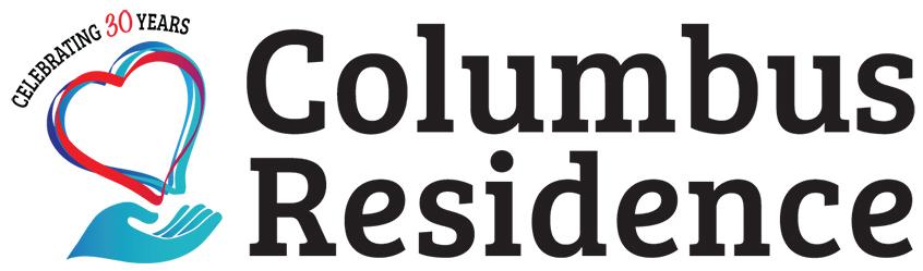 Columbus Residence Celebrates 30 years